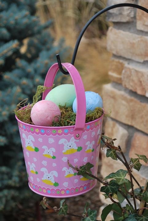 Easter-Porch-Decor-Ideas-1
