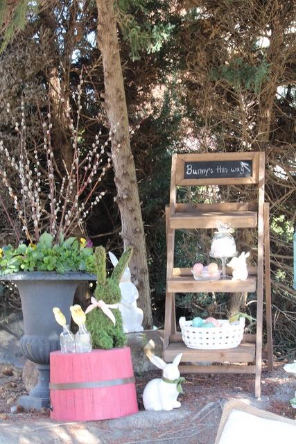 Easter-Porch-Decor-Ideas-10.