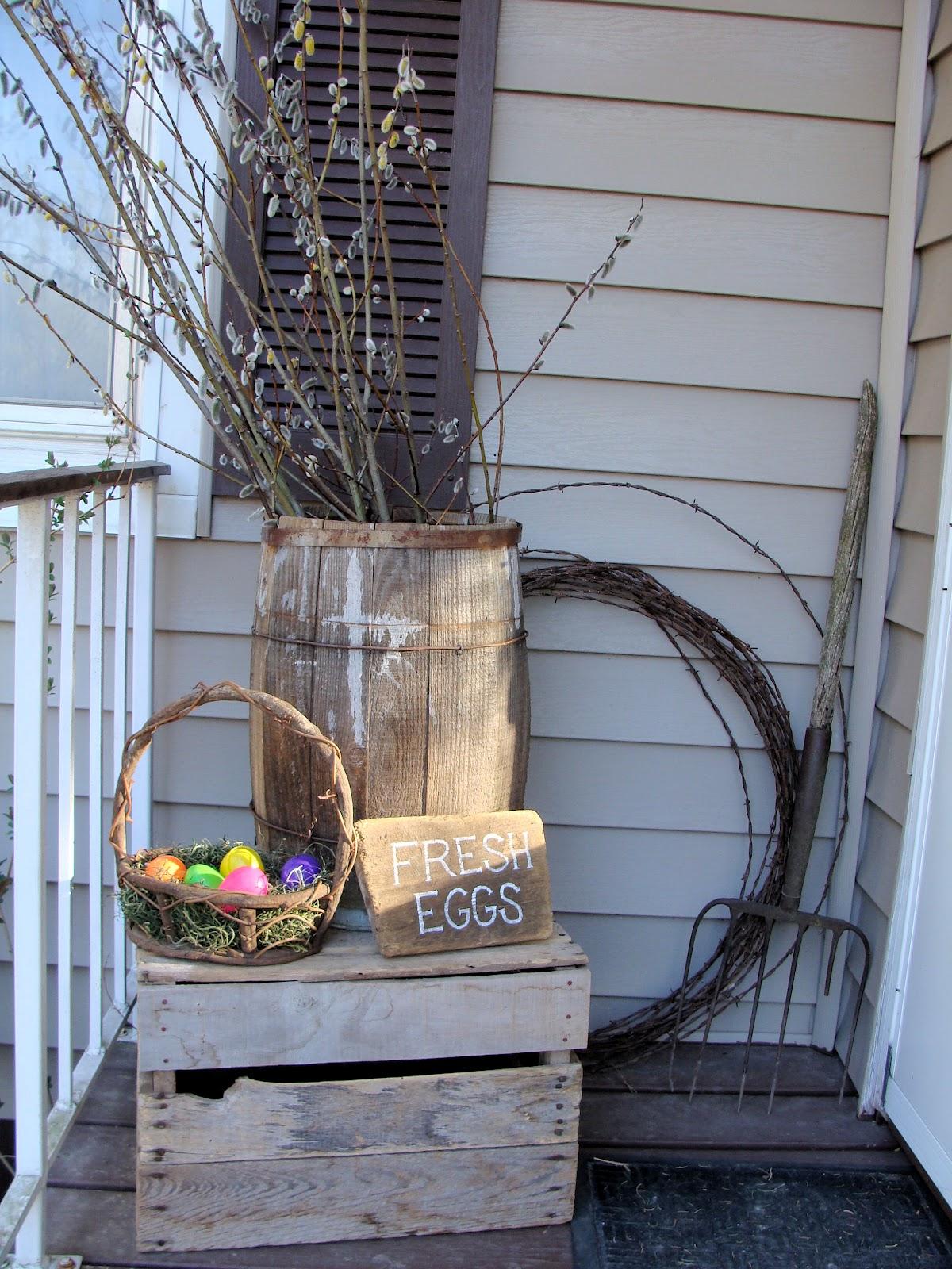 Easter-Porch-Decor-Ideas-11