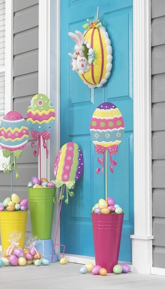 Easter-Porch-Decor-Ideas-15.