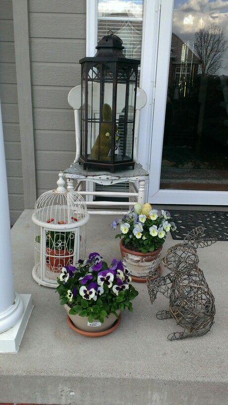 Easter-Porch-Decor-Ideas-16