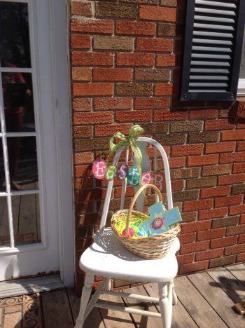Easter-Porch-Decor-Ideas-19