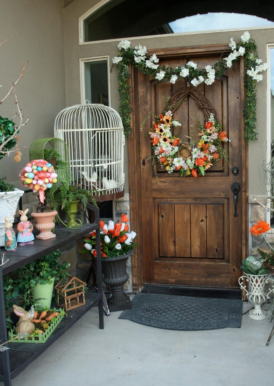 Easter-Porch-Decor-Ideas-2.