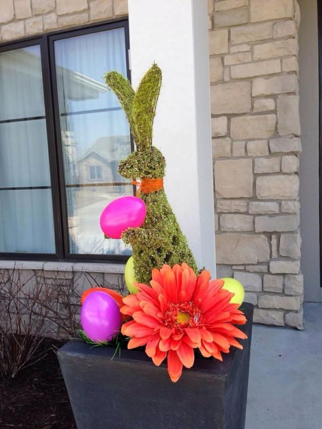 Easter-Porch-Decor-Ideas-20