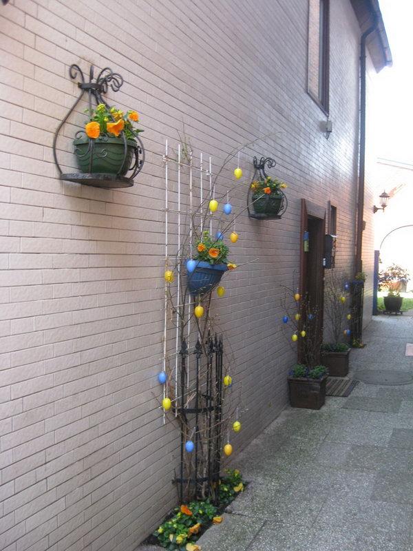 Easter-Porch-Decor-Ideas-22.