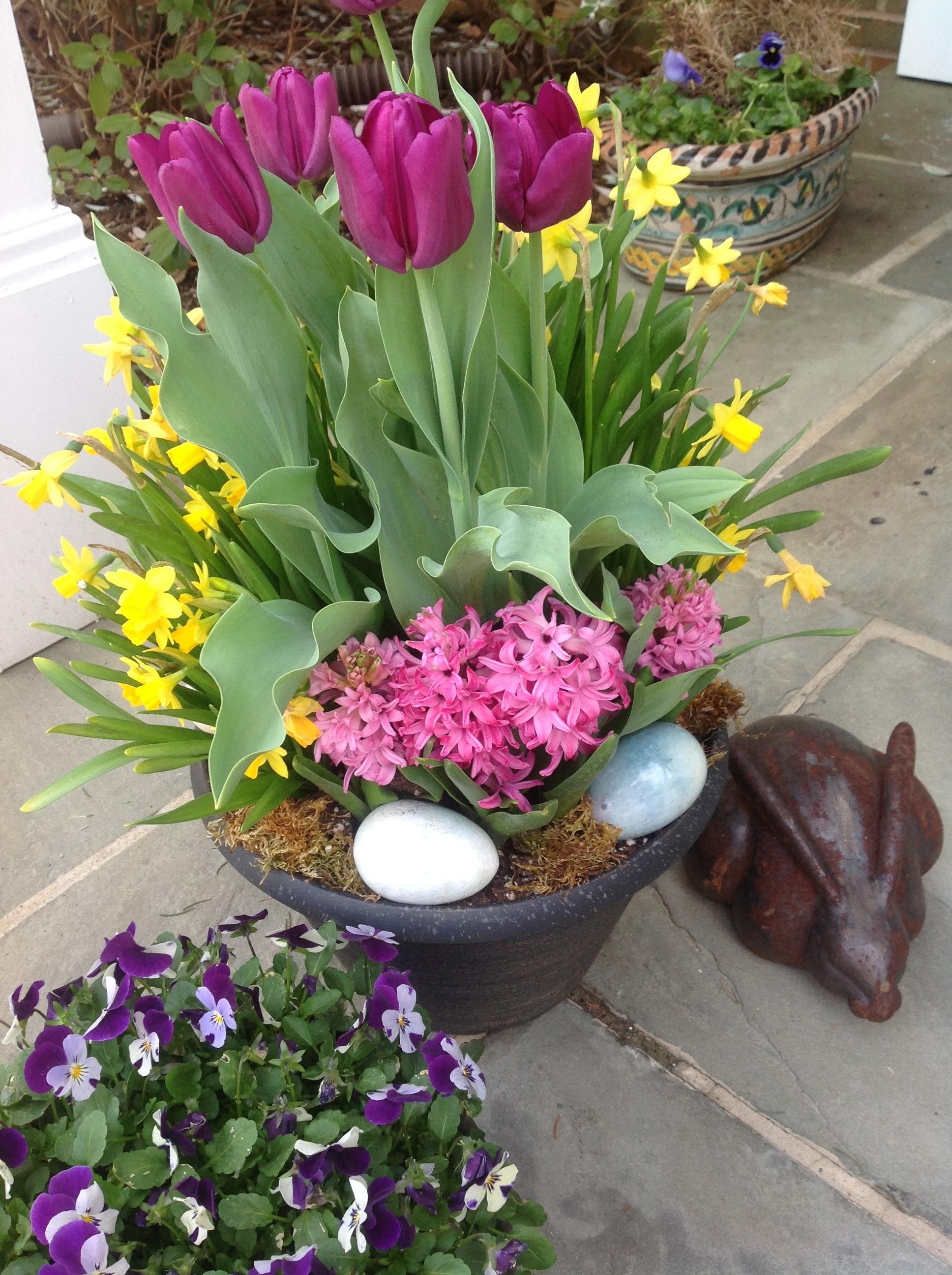 Easter-Porch-Decor-Ideas-3