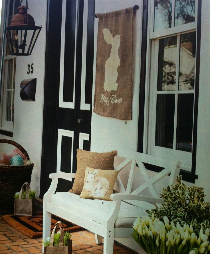 Easter-Porch-Decor-Ideas-4