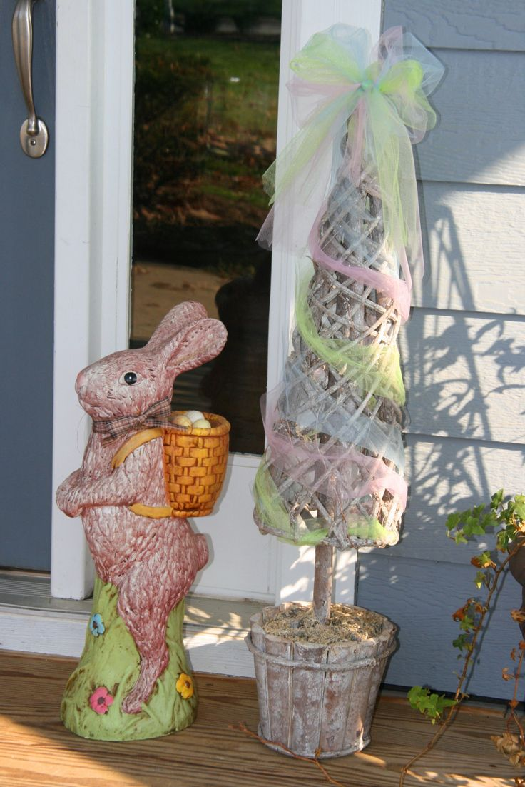 Easter-Porch-Decor-Ideas-5.