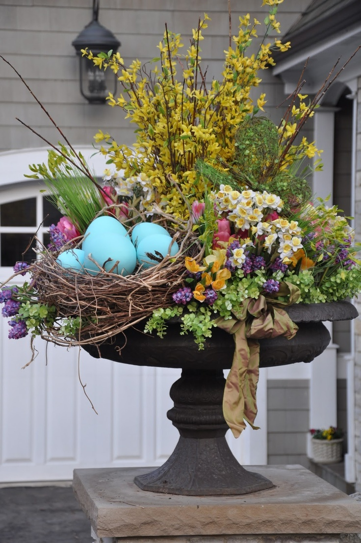 Easter-Porch-Decor-Ideas-6.