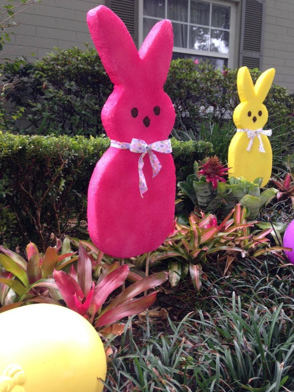 Easter-Porch-Decor-Ideas-9