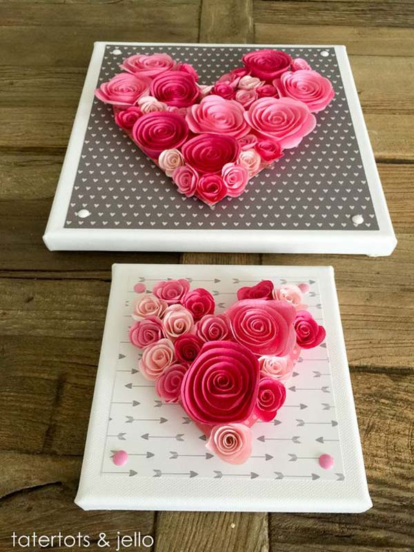 valentinesdaycrafts-4