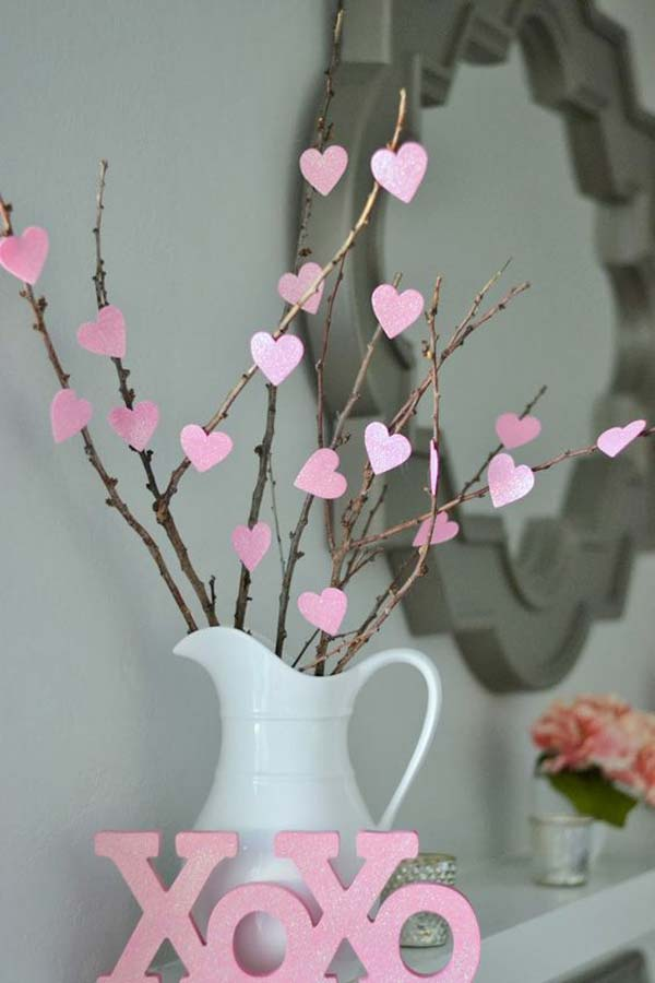 valentinesdaycrafts-6