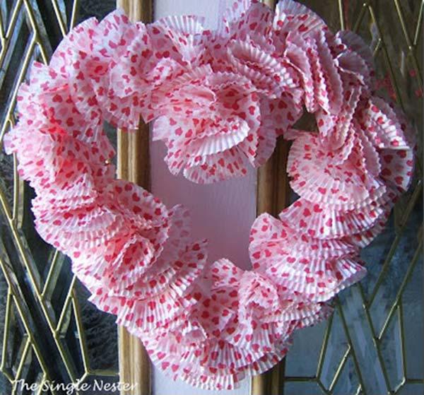 valentinesdaycrafts-8