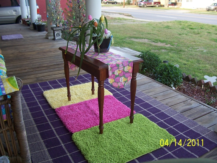 easter-porch-...0