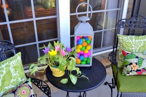 easter-porch-decor-ideas-27-