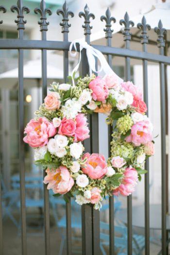 floral-wreath