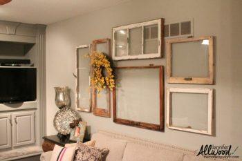 gallery-wall-of-windows-1024x683-768x512