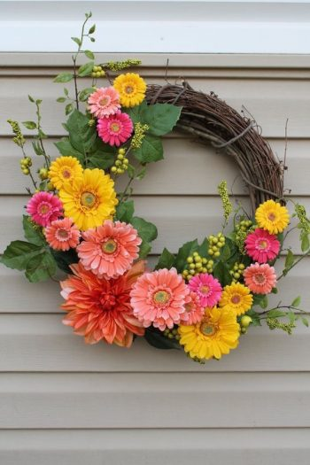 gerber-daisy-spring-wreath-copy