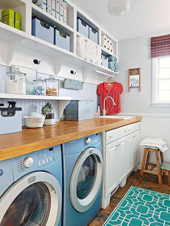 laundry6