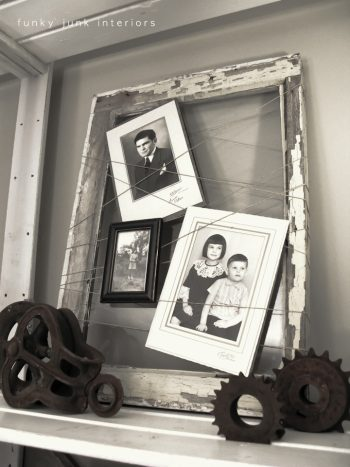 old_window_and_string_for_picture_display