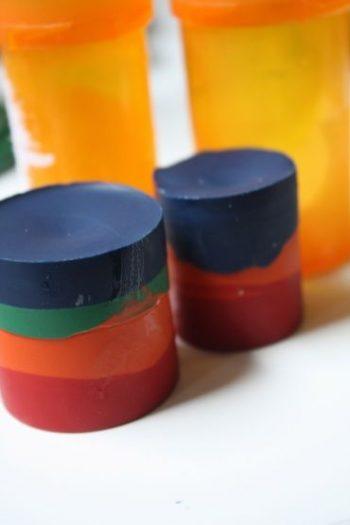 pill-bottle-hacks-11
