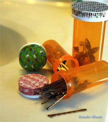 pill-bottle-hacks-3