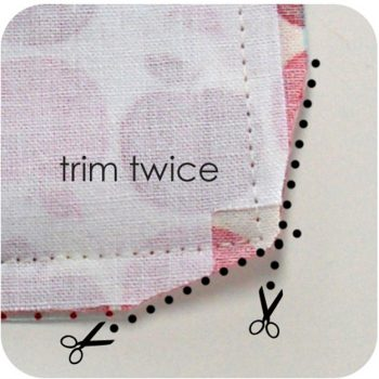 sewing15