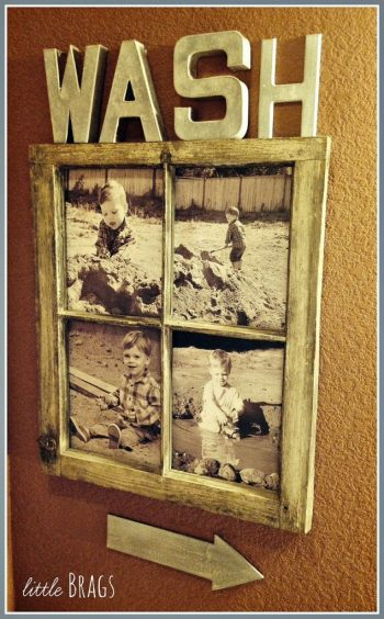 window-frame-picture-frame-1-635x1024