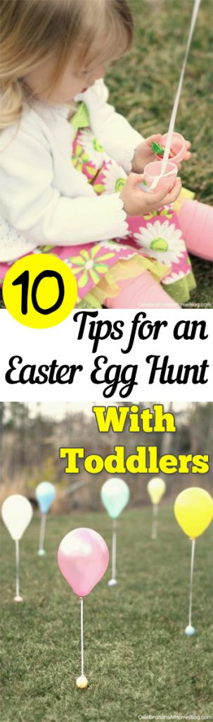 Easter Egg Hunt, Easter Egg Hunts With Toddlers, Toddler Easter Egg Hunt, Easter Holiday, Spring Holiday, Easter Eggs, Places to Hide Easter Eggs, Easter Egg Hunt With Small Kids, Popular Pin