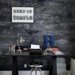 Chalkboard Projects, Chalkboard Projects for the Home, Home Projects, Quick Home Craft Projects, Decorating with Chalkboard, How to Decorate With Chalkboard, Things to Do With Chalk paint, Chalk Paint Crafts
