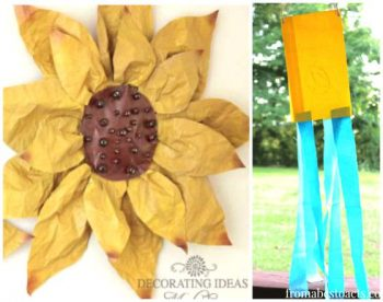 12 Things to Make With Brown Paper Bags2