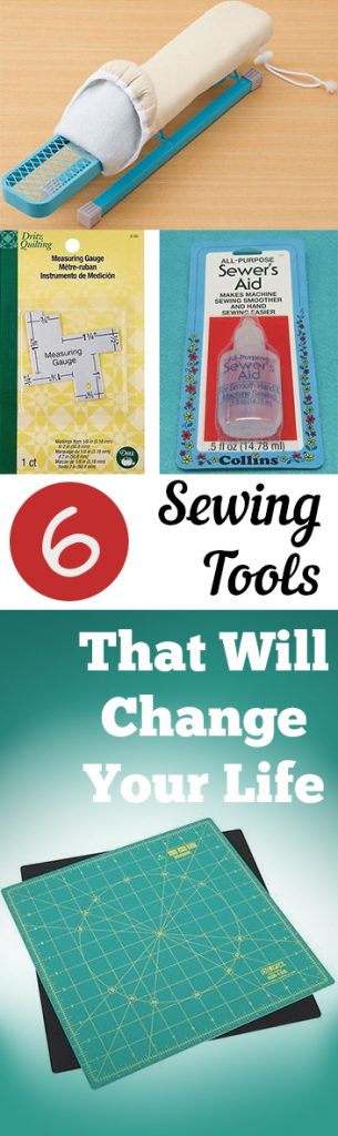 Sewing Tools, Sewing Hacks, Tools for Sewing, Sewing Tips and Tricks, Sewing Tips for Beginners, Sewing Hacks for Beginners, New Tools for Sewing, Sewing, Popular Pin