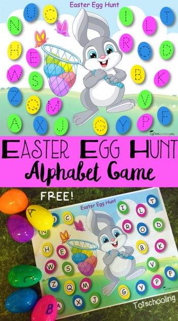 Easter-Egg-Hunt-Alphabet-Game