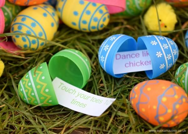 Energy-Burning-Easter-Egg-Hunt-idea-for-kids-with-fun-excercises-great-alternative-to-chocolate