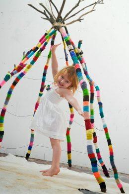 Yarn Projects, Yarn Tips and Tricks, Yarn Crafts, Yarn Projects, DIY Yarn Projects, Craft Projects, Knitting Free Yarn Projects, DIY Craft Projects, Popular Pin