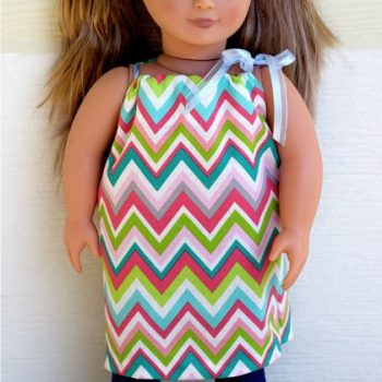 pillowcase-doll-dress