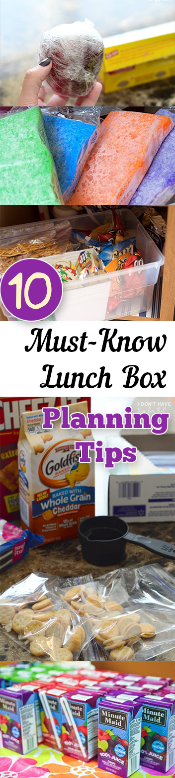 Lunchbox, Lunchbox Hacks, Lunchbox Ideas, How to Pack Your Kids Lunch, Quick Lunchbox Ideas, Fast Lunchbox Hacks, Popular