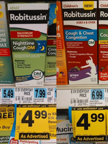 11 Things You Should Always Buy at A Drug Store10 - Copy