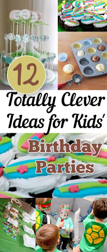 Kids Birthday Parties, Kids Birthday Party Ideas, Birthday Party Ideas, Kid Birthday, Birthday Party Ideas, Birthday Party Themes, Cute Birthday Party Themes, Popular