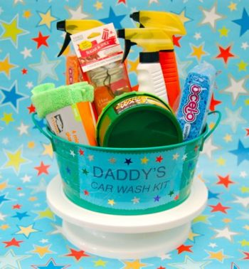 Fast Fathers Day Gifts Easy Enough for Kids to Make | Fathers Day Gifts, DIY Fathers Day Gifts, Handmade Fathers Day Gifts, Homemade Gift Ideas, Gifts for Dad, Gifts for Him, Fathers Day, Fathers Day Gift Ideas