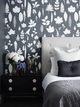 Quick Ways to Add Touches of Botanical Design to Your Home| Botanical Home Design, Botanical Home, Home Decor, Home Decor Inspiration, Home Decor Hacks, DIY Home Decor, DIY Design