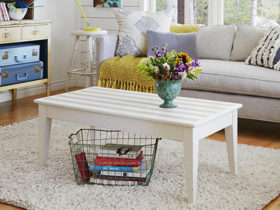 Cheap Goes Chic 10 Ways To Remodel Your Living Room My List Of Lists