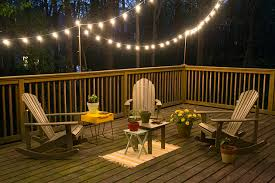 Deck Out Your Deck! 8 Simple Ways to Revamp Your Deck| Remodel Your Deck, How to Remodel Your Deck, Outdoor Projects, DIY Home Projects, Outdoor Revamp Projects, How to Update Your Deck, Quick Ways to Update Your Deck, Popular Pin