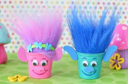 Recycle Your Keurig Cups: 10 Fun Crafts for Kids - Keurig Cup Crafts, Keurig Crafts, Fun Crafts for Kids, Craft Ideas for Kids, Kid Stuff, Crafts, Easy to Make Crafts, Popular Pin