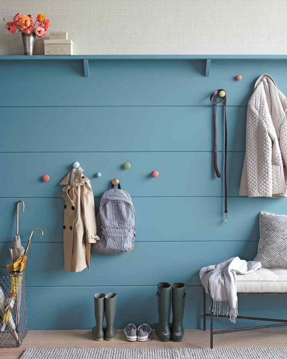 10 Home Improvement Projects Under $100 - Home Improvement Projects, DIY Home, Home Improvement Hacks, Inexpensive Home Improvement Projects, Cheap Home Improvements, Inexpensive Home Hacks, DIY Home, DIY Home Projects.