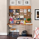 How to Make Your Home Office Highly Efficient - Home Office, Home Office Decor, How to Organize Your Home Office, DIY Office Decor, Office Organization