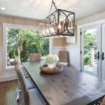 Remodel Your Dining Room Decor on the Cheap - My List of Lists| Dining Room Decor, Remodeled Dining Room, How to Remodel Your Dining Room Decor Cheap, Cheap Ways to Remodel Your Dining Room, DIY Dining Room Decor, Inexpensive Home Remodel