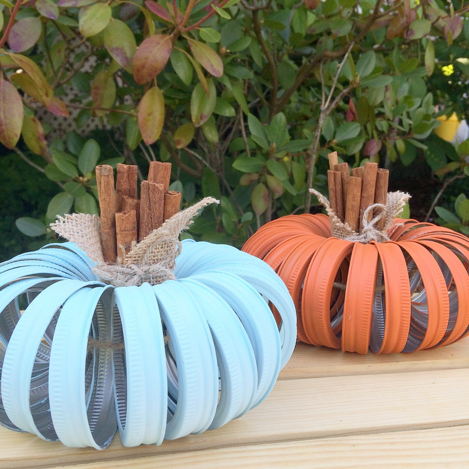 Fall Decorations You Can't Live Without - My List of Lists| Fall Home Decor, Fall Decoration, Fall DIYs, Fall Decoration, Easy to Make Fall Decorations, FAll DIYs, DIY Fall Decor, Fall Decorations, Popular Pins