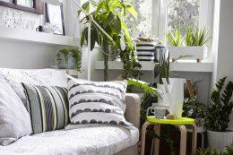 10 Ways to Decorate An Awkward Corner| DIY Home, Home Decor, Home Decor Hacks, DIY Home Decor, Home Improvements, Home Improvement Hacks, Home Decor. #HomeDecor #HomeImprovement #HomeImprovementHacks #FastHomeImprovements