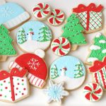 Christmas Cookie Baking Basics| Christmas Cookie, Cookie Recipes, Christmas Cookie Recipes, Christmas Cookie Tips and Tricks, Baking Tips, Baking Basics #ChristmasCookies #Christmas #CookieRecipes #HolidayRecipes #Holiday